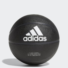 Mini Basketball Harden