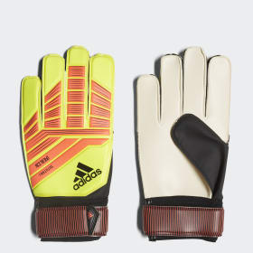 Gants Predator Training