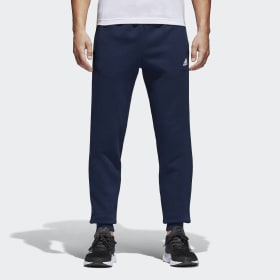 Pantalón Essentials Tapered Fleece