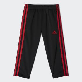 Impact Trainer Pants