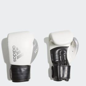 Hybrid 200 Boxhandschuh