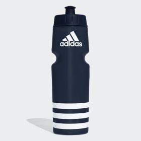 Perf Trinkflasche 750 ml