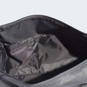 Convertible Training Duffel Bag Small