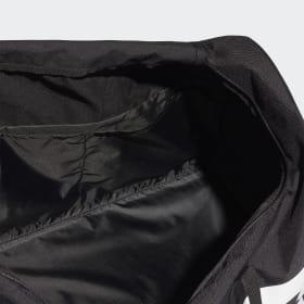 Linear Performance Duffelbag L