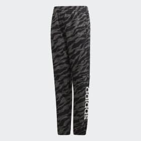Pantalón Linear