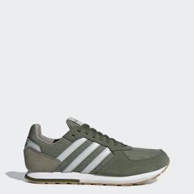 8K Schoenen