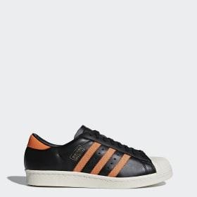 Superstar OG Shoes