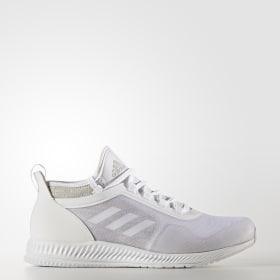 Gymbreaker Shoes