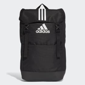 Plecak 3-Stripes