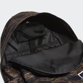 Tiger Camouflage rygsæk