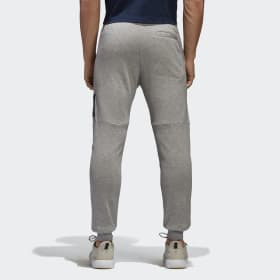 Pantalon Essentials Box Logo
