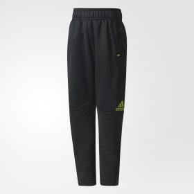 Spodnie Tiro Pants
