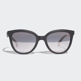 AOR006 Sunglasses