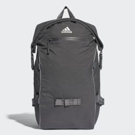 NGA Backpack