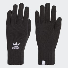 Guantes Smartphone
