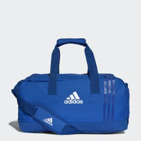 Tiro Team Bag Small