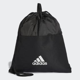 3-Stripes Gym Tas