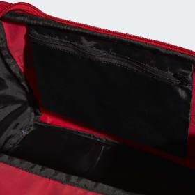 Tiro-spillertaske, medium
