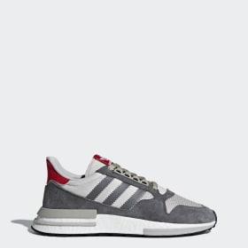 Sapatos ZX 500 RM