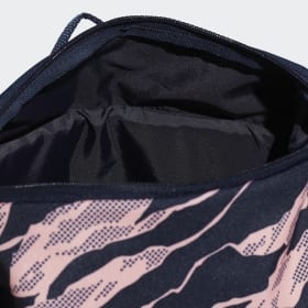 adidas Z.N.E. Core Graphic Rucksack
