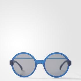 Gafas de sol AORP001