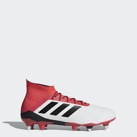 pretty nice a621a 3a88e adidas store scarpe da calcio