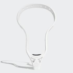 EQT Enrayge Lacrosse Head