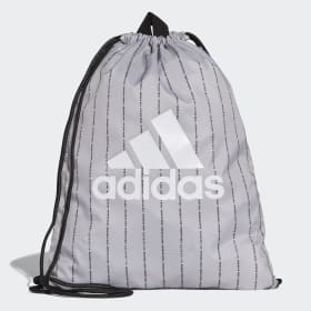Classic Core Gym Bag