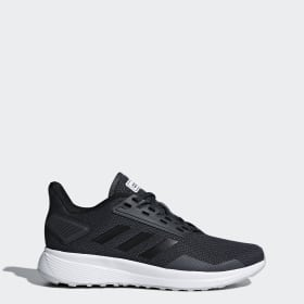 sale retailer dfce9 09363 Chaussure Duramo 9 ...