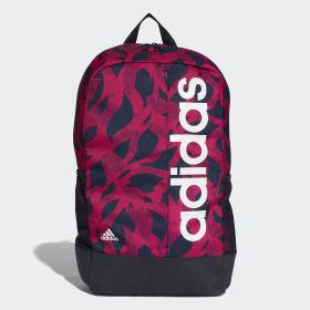Plecak Graphic