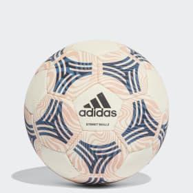 Ballon Tango Sala