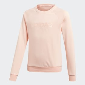 Sweat-shirt All Caps