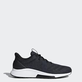 Puremotion Schuh