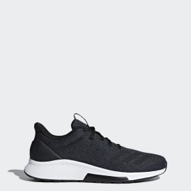 Puremotion sko