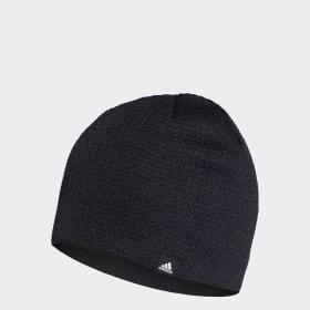Čepice adidas Z.N.E. Parley Climawarm