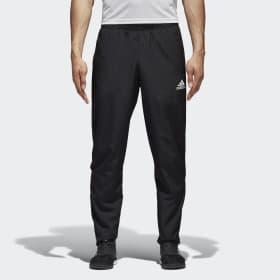 Kalhoty Tiro 17
