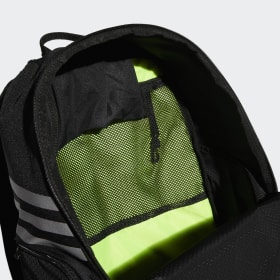 Utility Field Backpack