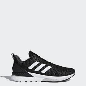Questar TND Shoes
