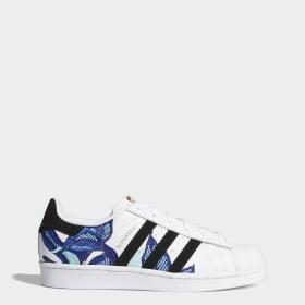 Chaussure SST