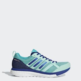 Adizero Tempo 9 Shoes
