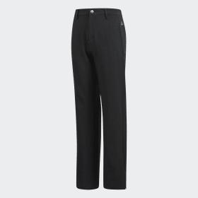 Ultimate365 Pants