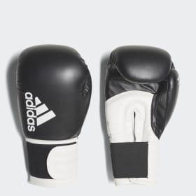 Gants de boxe Hybrid 100