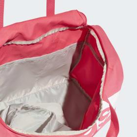 Torba Linear Performance Team Bag Small
