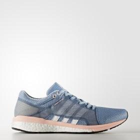 adizero Tempo 8 Shoes