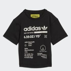Koszulka Kaval