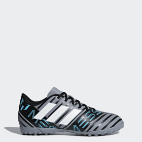 Nemeziz Messi Tango 17.4 Turf Boots