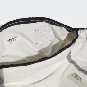 adidas NMD Packable Backpack