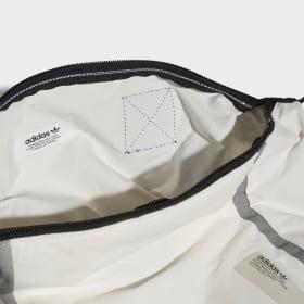 Mochila plegable adidas NMD