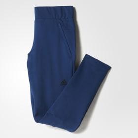 Pantalon Z.N.E.