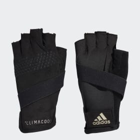 Guantes Climacool